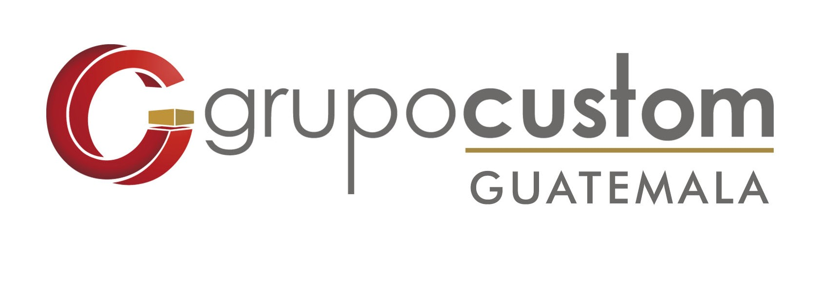 Grupo Custom